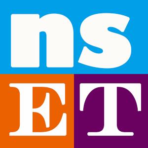 NSET 2020-Summer